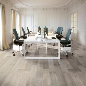218083_inspirations-carrelage-commerces-bureau-salle-reunion-imitation-parquet-ceramique-gres-cerame-bois-schelfhout.jpg