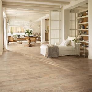 220571_inspirations-carrelage-sejour-salon-imitation-parquet-clair-schelfhout.jpg