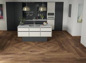 222690-222695_inspirations-carrelage-cuisine-imitation-parquet-decor-motif-brun-fonce-schelfhout.jpg