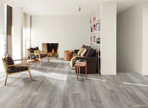 223429_inspirations-carrelage-sejour-salon-imitation-parquet-gris-tendance-murs-blancs-schelfhout.jpg