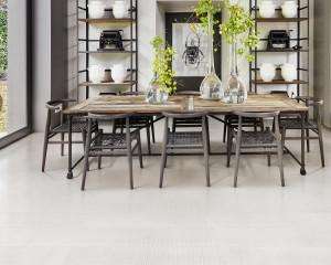 223790_inspirations-carrelage-cuisine-imitation-parquet-ceramique-blanc-bois-schelfhout.jpg