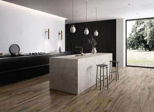 226945-FL-Hyp-Silver-120x270_inspirations-carrelage-cuisine-imitation-parquet-ceramique-bois-ilot-central-beton-carrelage-grand-format-schelfhout.jpg