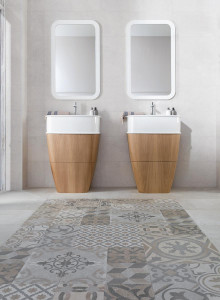 215173-216331_inspirations-carrelage-salle-de-bain-imitation-beton-decor-antique-porcelanosa-carreaux-ciment-schelfhout.jpg