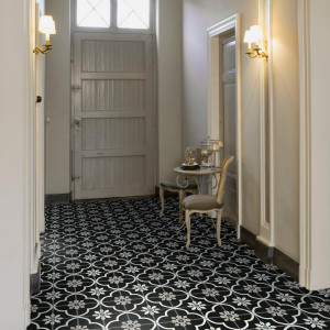 223751_inspirations-carrelage-sejour-salon-imitation-carreaux-ciment-20x20-noir-blanc-reproduction-gres-cerame-schelfhout.jpg