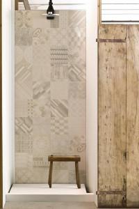 215199_inspiration-carrelage-salle-de-bain-20x20-carreaux-de-ciment-moderne-mutina-chic-schelfhout.jpg