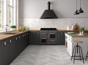 218438_inspirations-carrelage-cuisine-imitation-beton-60x10-carrelage-fin-gris-schelfhout.jpg