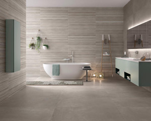 219027-219035_inspirations-carrelage-salle-de-bain-beton-blanc-contemporain-decor-mur-faience-original-schelfhout.jpg