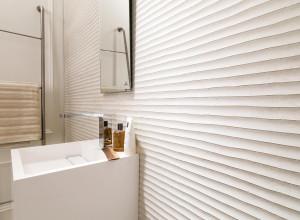 220166_inspirations-carrelage-salle-de-bain-beton-beige-contemporain-decor-lignee-schelfhout.jpg