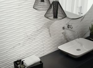 221272_inspirations-carrelage-salle-de-bain-effet-marbre-calacatta-relief-decor-blanc-schelfhout.jpg