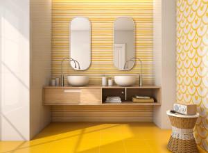 222945-185405-210307-175574_inspirations-carrelage-salle-de-bain-couleurs-original-ligne-jaune-blanc-coeur-motif-ceramique-schelfhout.jpg