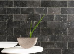 223282_inspirations-carrelage-sejour-imitation-pierre-naturelle-noir-schelfhout.jpg