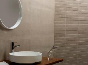 226815_inspirations-carrelage-salle-de-bain-beton-gris-bois-meuble-en-carrelage-tablette-schelfhout.jpg