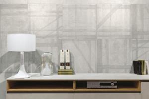 227211_inspirations-carrelage-sejour-salon-beton-carrelage-motif-original-lignes-faience-gris-schelfhout.jpg