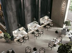 222489_inspirations-carrelage-commerces-hotel-restaurant-brasserie-beton-effet-industriel-carrelage-xxl-schelfhout.jpg