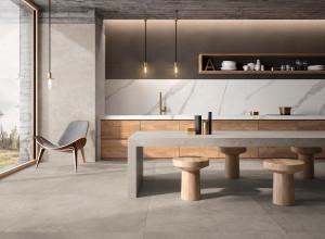 224714_inspirations-carrelage-cuisine-imitation-beton-table-en-carrelage-xxl-120x120cm-melange-beton-marbre-schelfhout.jpg