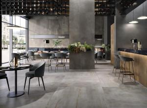 225937-inspirations-carrelage-commerces-hotel-restaurant-brasserie-industriel-metal-oxyde-gris-carrelage-xxl-schelfhout.jpg