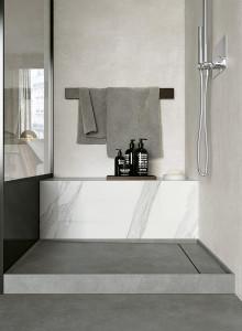 223469-227057-224119_inspirations-carrelage-salle-de-bain-imitation-pierre-naturelle-melange-marbre-volume-douche-moderne-facile-acces-schelfhout.jpg