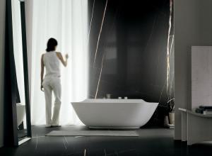 225876_inspirations-carrelage-salle-de-bain-effet-marbre-noir-schelfhout.jpg