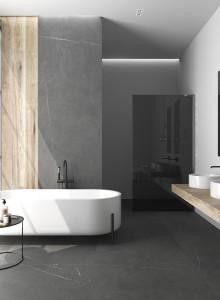 226718-216746_inspirations-carrelage-salle-de-bain-moderne-imitation-beton-pierre-marbre-bois-ceramique-xxl-schelfhout.jpg
