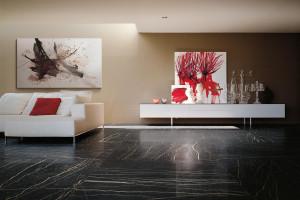 226947-inspiration-carrelage-sejour-salon-tendance-carrelage-imitation-marbre-noir-veines-or-chic-original-schelfhout.jpg