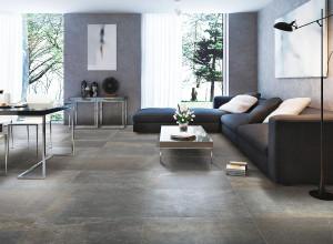 226128-inspiration-carrelage-sejour-salon-tendance-carrelage-acier-oxide-oxyde-metal-entree-lobby-schelfhout.jpg
