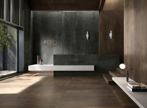 FL-Rebel-inspirations-carrelage-commerces-hotel-hall-entree-effet-metal-oxyde-schelfhout.jpg