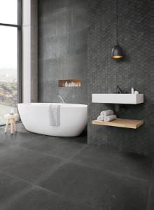 222081_inspirations-carrelage-salle-de-bain-imitation-pierre-bleue-sublime-schelfhout.jpg