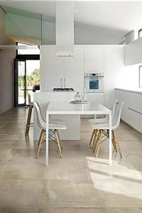 222920_inspirations-carrelage-cuisine-imitation-pierre-naturelle-denuance-eclat-moderne-caractere-gres-cerame-schelfhout.jpg