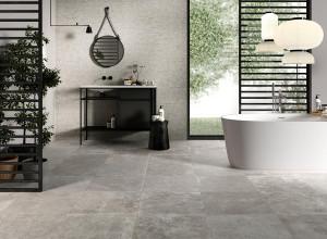 223275_inspirations-carrelage-salle-de-bain-pierre-naturelle-gris-schelfhout.jpg
