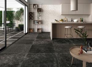 223295_inspirations-carrelage-cuisine-imitation-pierre-naturelle-noir-schelfhout.jpg