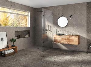 224440-225459_inspirations-carrelage-salle-de-bain-imitation-pierre-naturelle-gres-cerame-mouchete-schelfhout2.jpg