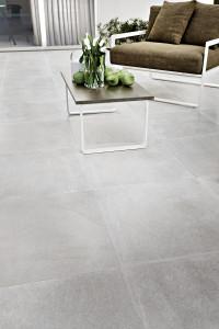 225407_inspirations-carrelage-sejour-salon-imitation-pierre-naturelle-melange-effet-beton-gres-cerame-schelfhout.jpg