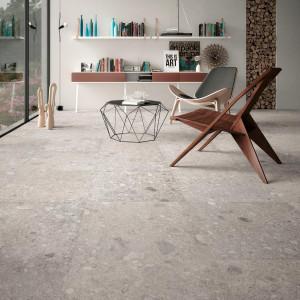 225459_inspirations-carrelage-salle-de-bain-imitation-pierre-naturelle-gres-cerame-mouchete-schelfhout.jpg