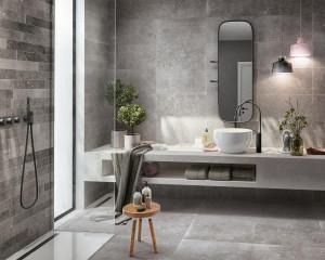 225940-225939-226589_inspirations-carrelage-salle-de-bain-meme-carrelage-sol-et-mur-languette-douche-gris-pierre-naturelle-schelfhout.jpg