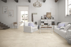 226027-226029-226025_inspirations-carrelage-sejour-salon-imitation-pierre-beige-schelfhout.jpg