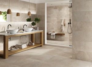 226529-226517_inspirations-carrelage-salle-de-bain-pierre-naturelle-beige-contemporain-mosaique-10x20-briquettes-schelfhout.jpg