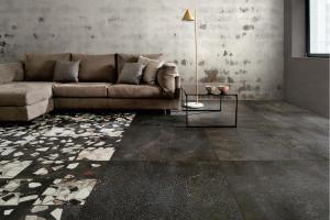 223613-227498_inspirations-carrelage-sejour-salon-imitation-terrazzo-granito-gris-noir-carrelage-original-schelfhout.jpg