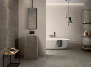 223855-FL-WALL-Bisquit-Sand-inspirations-carrelage-salle-de-bain-pierre-naturelle-terrazzo-petits-caillous-decor-relief-douche-schelfhout.jpg