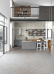 225170_inspirations-carrelage-cuisine-imitation-terrazzo-gris-schelfhout.jpg