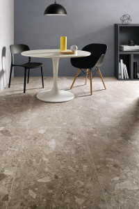 226228_inspirations-carrelage-cuisine-imitation-terrazzo-granito-gris-schelfhout.jpg