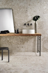227556-227551_inspirations-carrelage-salle-de-bain-terrazzo-granito-beige-contemporain-schelfhout.jpg