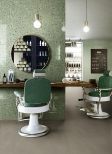 CDC_inspirations-carrelage-commerces-coiffeur-terrazzo-vert-schelfhout.jpg