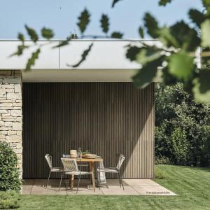 KR_LesBois-inspirations-carrelage-terrasse-outdoor-facade-rectangle-bois-lamelles-languettes-baguette-schelfhout2.jpg