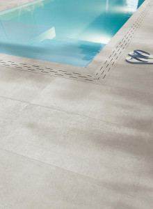 SE_bords-piscines-pieces-speciales-carrelages-beton-egouttoir-margelle-schelfhout.jpg