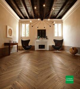 Listone-Giordano_Heritage_Filigrana_Firenze_1565_spina-italiana-55-parquet-chene.jpg