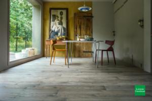 Listone-Giordano_Heritage_Traccia_Pienza-1462-parquet-chene.jpg