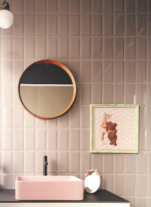 216175_inspirations-carrelage-salle-de-bain-metro-rose-bord-biseaute-couleur-pastel-schelfhout.jpg