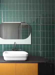 VO_Biselo-inspirations-carrelage-salle-de-bain-metro-bord-biseaute-couleur-pastel-schelfhout.jpg