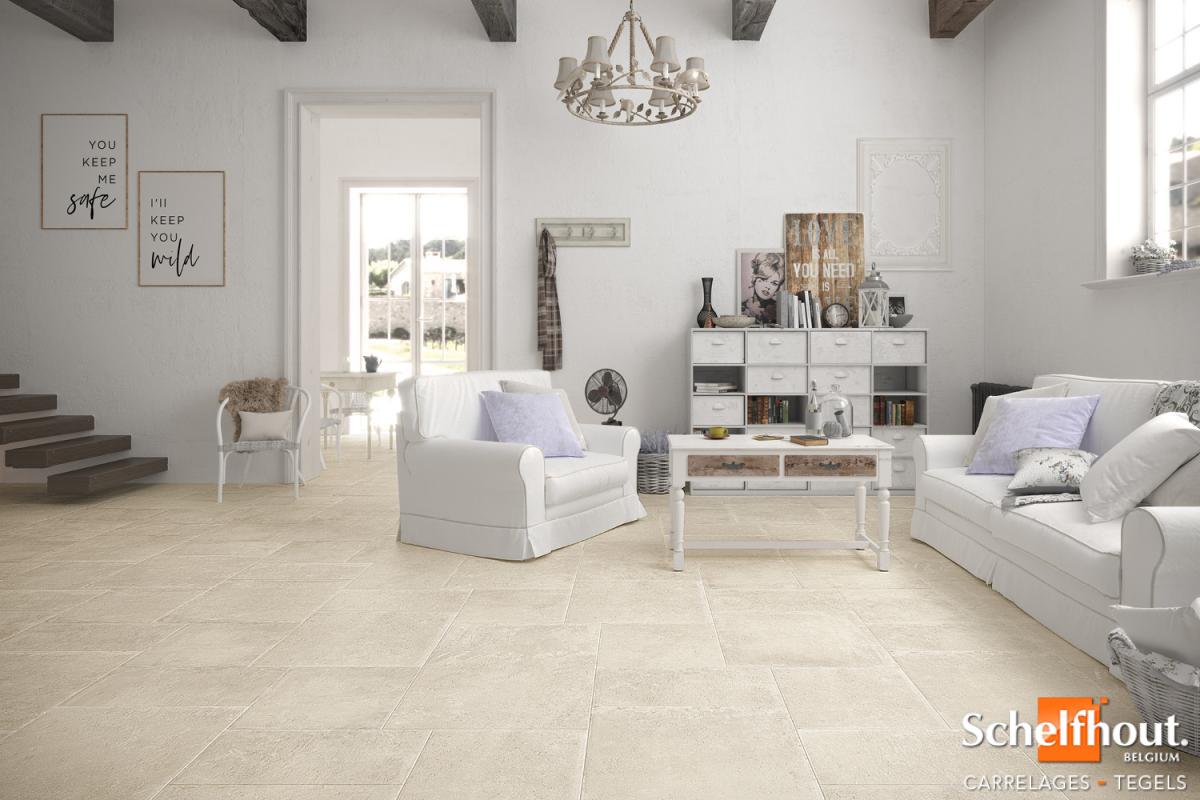 schelfhout carrelages sol et mur int rieur aspect. Black Bedroom Furniture Sets. Home Design Ideas