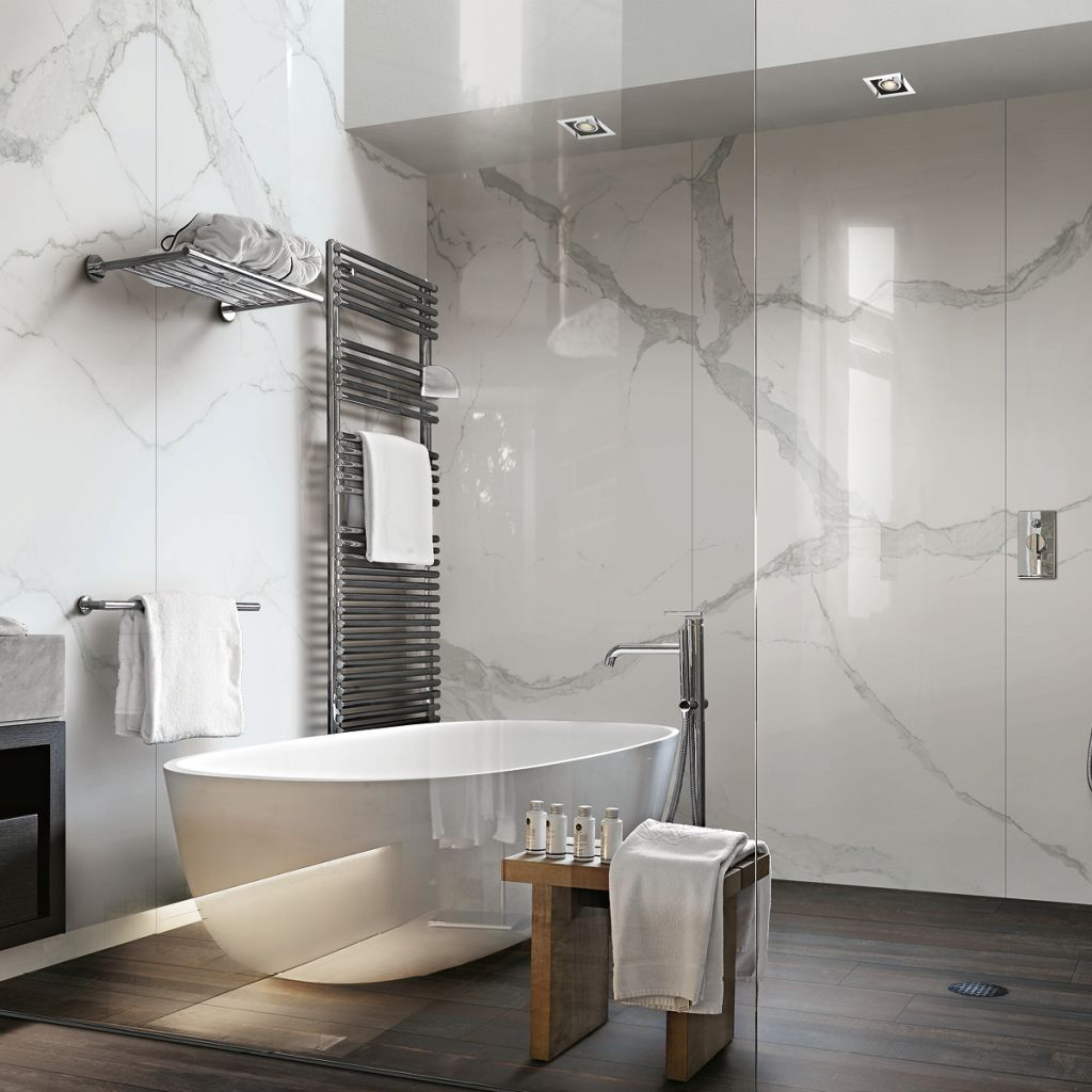 Sol Salle De Bain Imitation Parquet parquet sur carrelage salle de bain | venus et judes